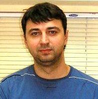 bochkarev_evgeniy1