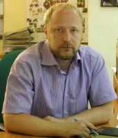 mihail_petrenko