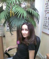 bella_na_sayt_malenkaya